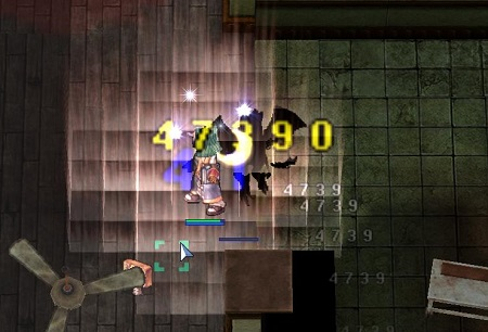 screenGimle251x.jpg