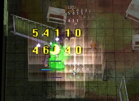 screenGimle252x.jpg