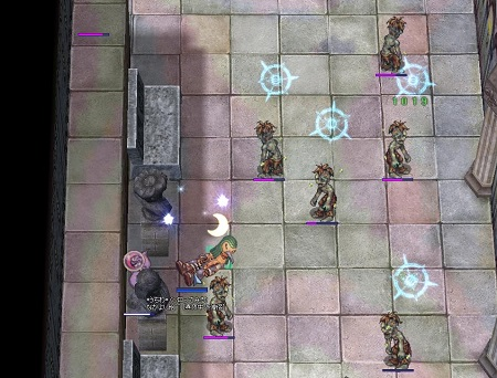 screenGimle296.jpg