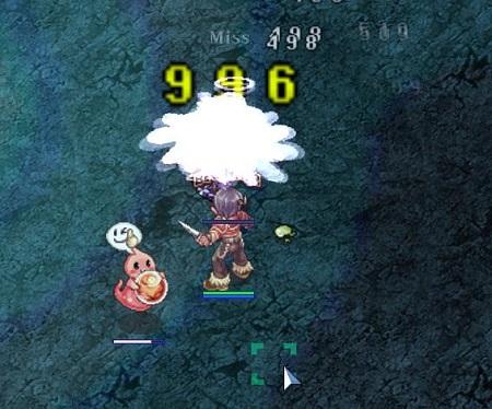 screenGimle324.jpg