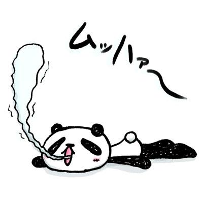 panda-068.jpg
