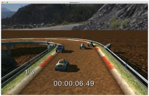 Diesel_Racer_2
