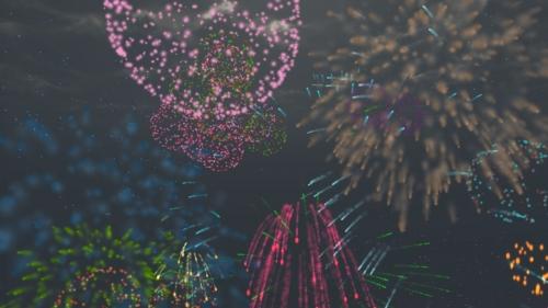 Fireworks_Tap