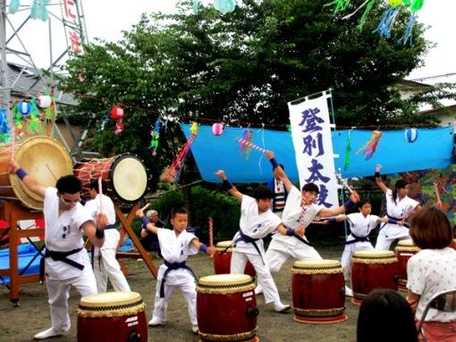 2015-08-09misono22.jpg