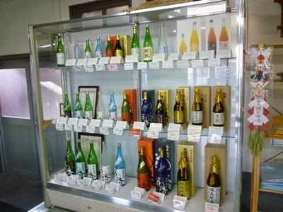 酒蔵(招徳)3