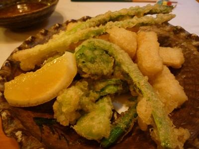 漁菜克献4