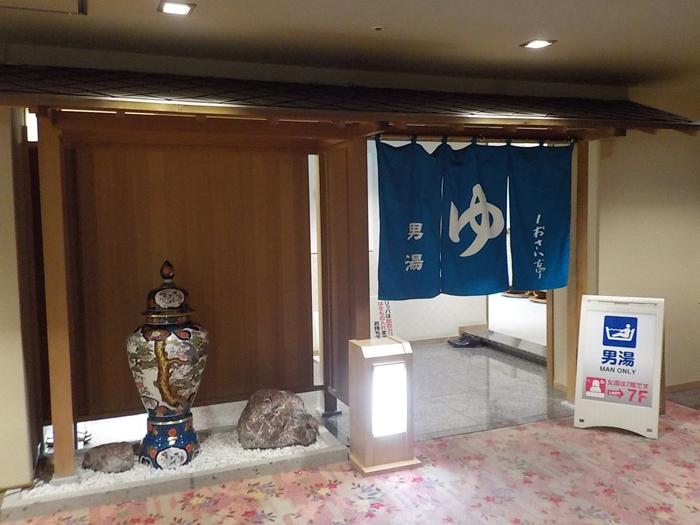 函館_179
