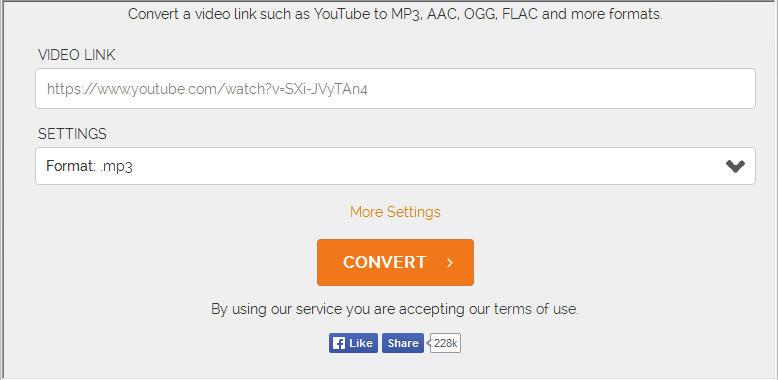 最強 online youtube 動画 mp3 変換 サイト