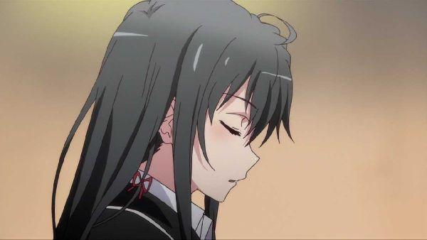 俺ガイル2-13 (7)