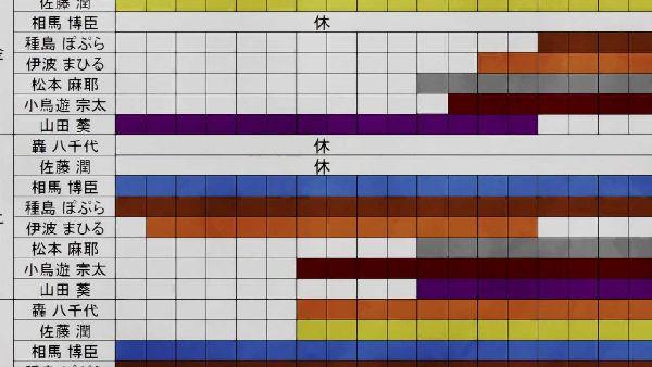ワーキング3-03 (1)