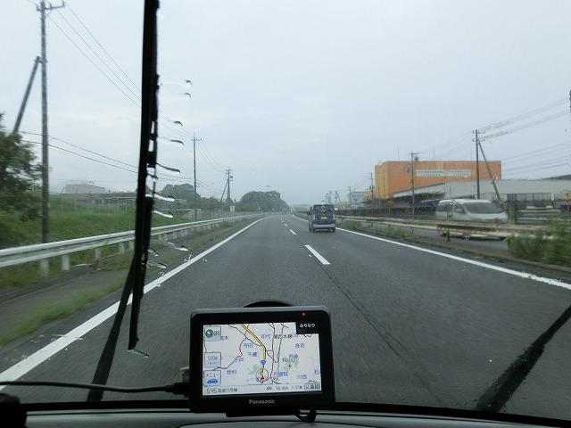 1507CIMG1038.jpg