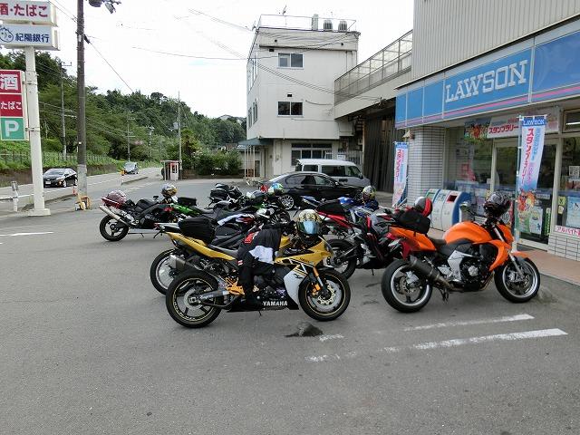 1507CIMG1202.jpg