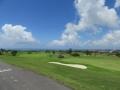 2015.7.28沖縄2