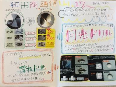 和田商通信17