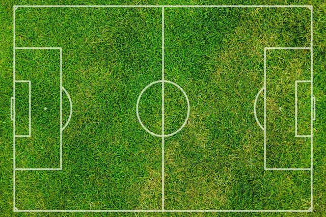 5サッカー
