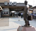 1.柴又駅前-02D 1507qr
