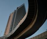 6.西新宿ジャンクション-11D 1310qt