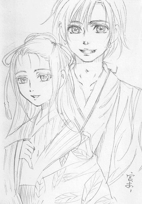 CCF20150716_kazuhumi miyamoto0001