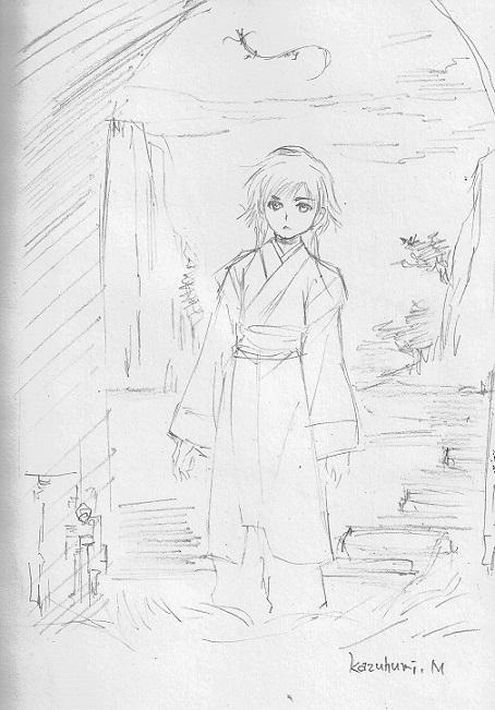 CCF20150719_kazuhumi miyamoto0000
