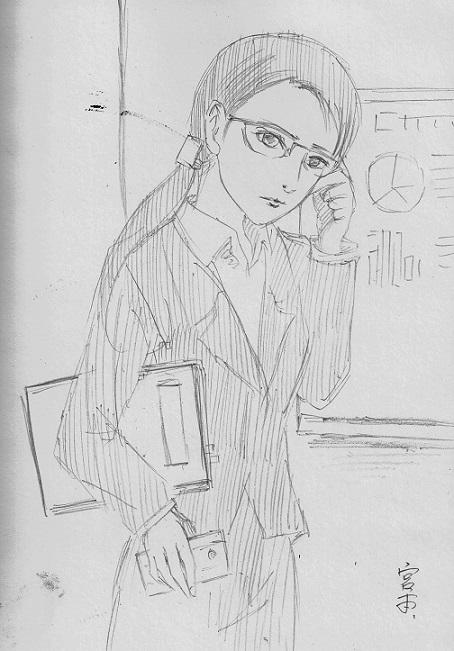 CCF20150719_kazuhumi miyamoto0002