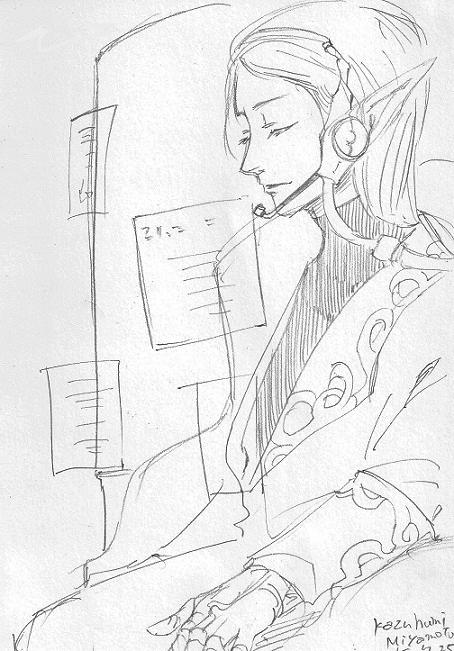 CCF20150727_kazuhumi miyamoto001