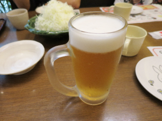 2015070702.png