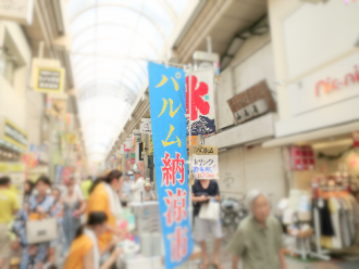 2015080827.png