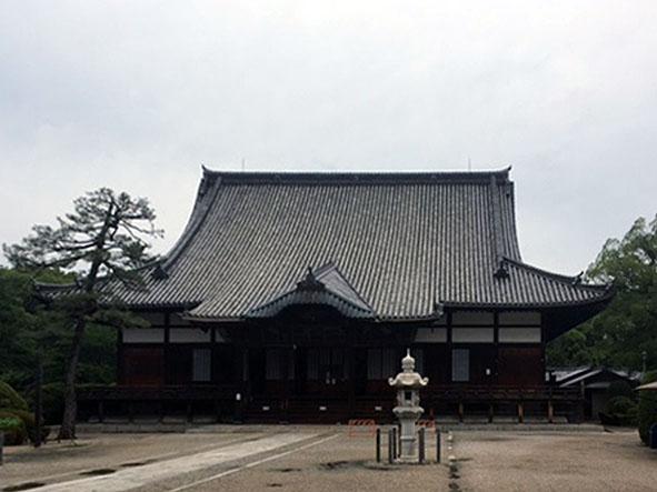 kencyuji-4