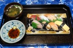 寿司20150723