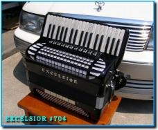 excelsior704