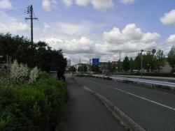 散歩20150621-01