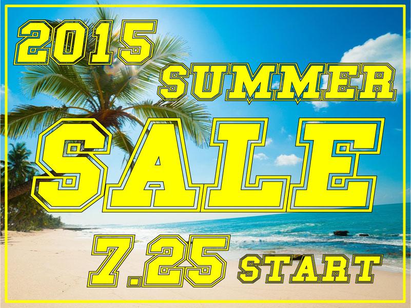 2015summer-sale.jpg