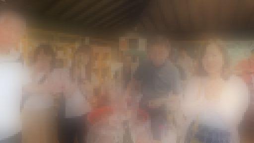 DSCF6966_20150730191953376.jpg