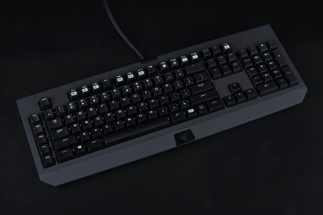 BlackWidow_Chroma_12.jpg