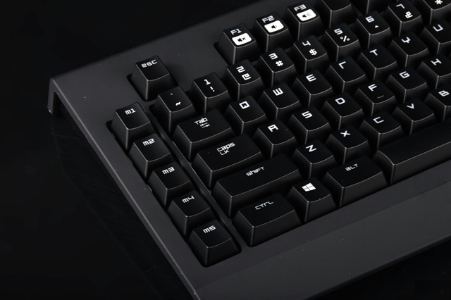 BlackWidow_Chroma_14.jpg