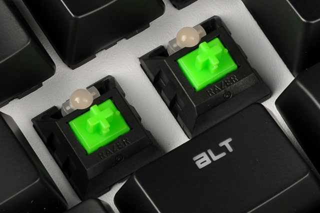 BlackWidow_Chroma_18.jpg