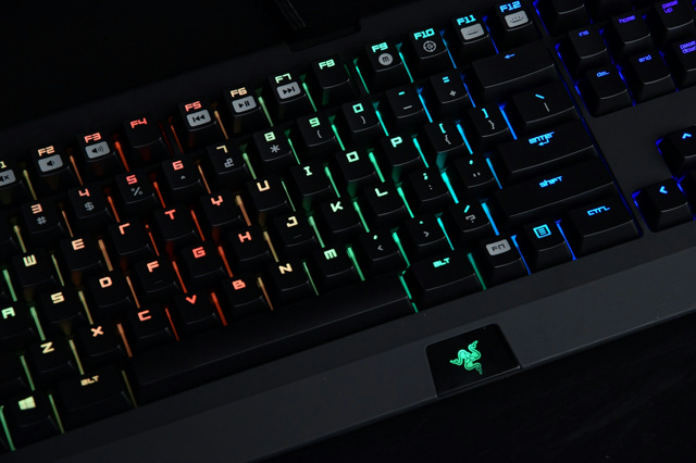 BlackWidow_Chroma_19.jpg