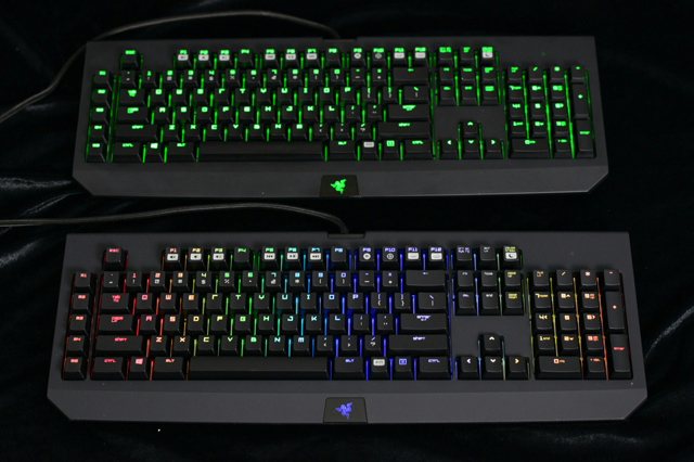 BlackWidow_Chroma_20.jpg
