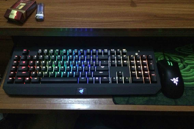 BlackWidow_Chroma_22.jpg