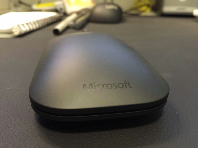 Designer_Bluetooth_Mouse_09.jpg