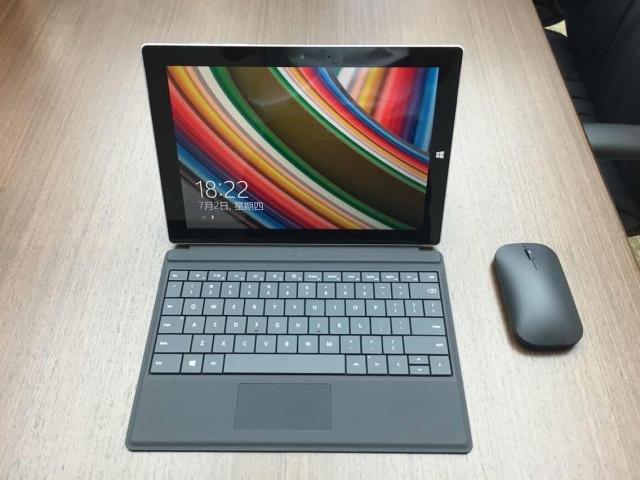 Designer_Bluetooth_Mouse_12.jpg