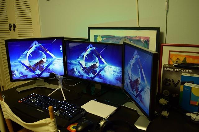 Desktop_MultiDisplay37_12.jpg