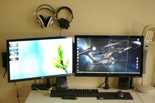 Desktop_MultiDisplay37_18.jpg