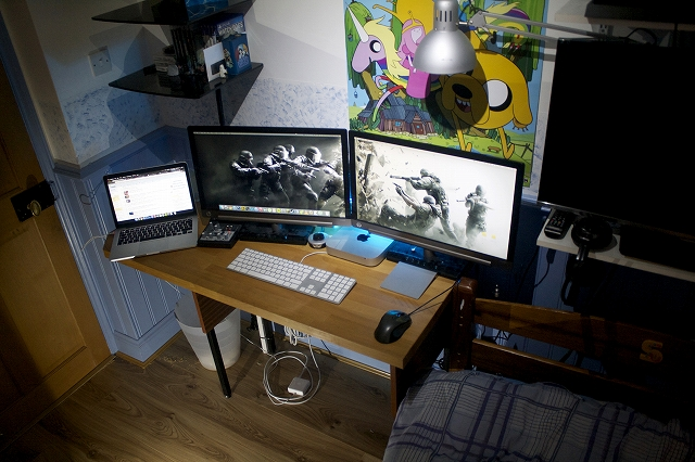 Desktop_MultiDisplay37_50.jpg