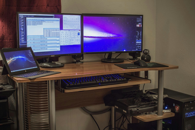 Desktop_MultiDisplay37_78.jpg