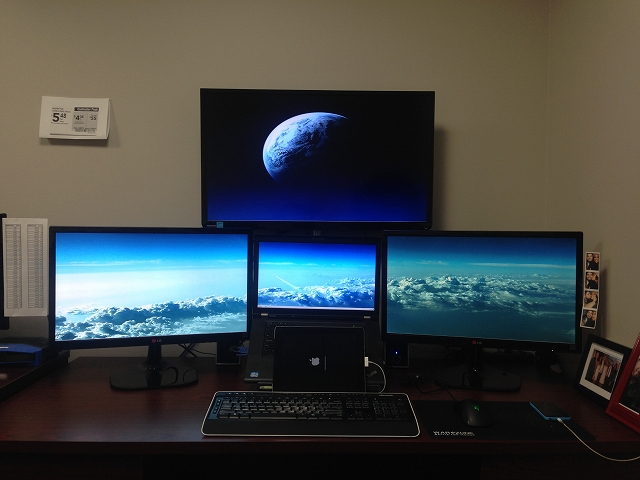 Desktop_MultiDisplay37_82.jpg