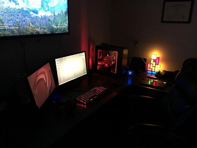 Desktop_MultiDisplay37_89.jpg