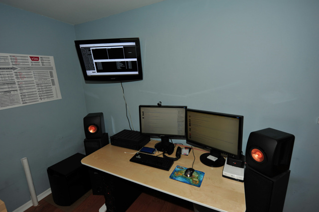 Desktop_MultiDisplay37_94.jpg