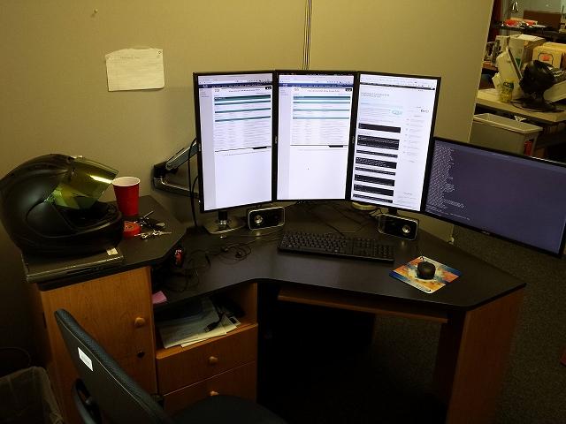 Desktop_MultiDisplay37_99.jpg