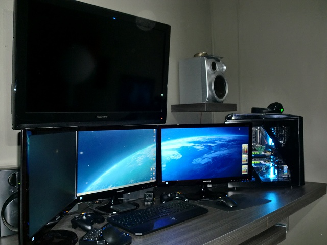 Desktop_MultiDisplay38_05.jpg